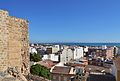 Torre del castell i Guardamar del Segura.JPG