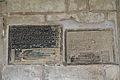 Tortosa Catedral Claustro 412.jpg