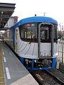 Tosa Kuroshio Railway 9640-1S DMU.jpg
