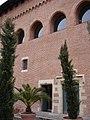 Toulouse - Musée Saint-Raymond2.JPG