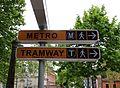 Toulouse - Tramway (24994811701).jpg