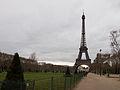Tour Eiffel - 10.jpg