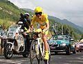 Tour de France 2009, contador (21581273713).jpg