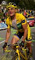 Tour de France 2011, alpedhuez, voeckler (14869661682).jpg