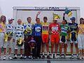 Tour de l'Ain 2010 - final - bilan.jpg