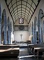 Tournai Kerk jezuïeten 01.JPG