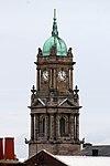 Tower of Birkenhead Town Hall.jpg