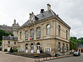 Town Hall Pierrefonds Oise.jpg