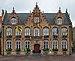 Town hall of Nieuwpoort, Belgium (DSCF9872).jpg