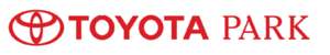 ToyotaParkLogo.png