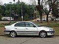 Toyota Corona Avensis 2.0 1998 (15357303174).jpg