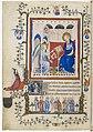 Très Belles Heures Notre-Dame Annonciation BNF NAL3093 f1v.jpg
