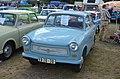 Trabant (7907775296).jpg