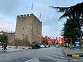 Trabzon Oct 2019 20 51 17 709000.jpeg