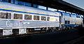 Train in Ottawa (15565381430).jpg