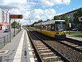 Tram Berlijn 2006 II.jpg