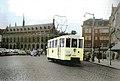 Tram Kortrijk Grote Markt.jpg