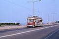 Tram Porto 288 (1978).jpg