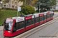 Tram Siemens Be 6-8 661 Combino XL (21620657223).jpg