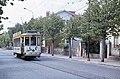Trams de Coimbra (Portugal) (4600166517).jpg