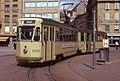 Trams de Neuchâtel (Suisse) (5042778582).jpg