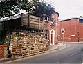 Tramway bridge, Garden St, Preston 231-17.jpg
