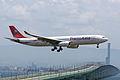 TransAsia Airways, A330-300, B-22101 (17627544620).jpg