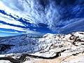 Transalpina snow.jpg