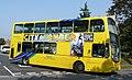 Transdev Yellow Buses 181 HF03 ODV 2.JPG