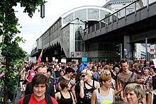 call boy berlin dusseldorf sex