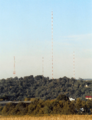 Transmitter Muehlacker.png