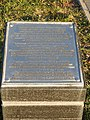 Trascianiec extermination camp 71.jpg
