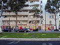 Travaux T3b - Entre porte de Bagnolet et mairie de Miribel - Juillet 2012 (8).jpg