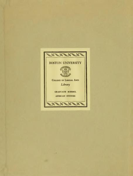 File:Travels to Discover the Source of the Nile - In the Years 1768, 1769, 1770, 1771, 1772, and 1773 volume 2.djvu