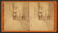 Treasury Street, from Robert N. Dennis collection of stereoscopic views 2.png