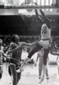 Tree Rollins dunks on GT (Taps 1977).png