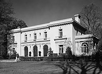 Tremaine-Gallagher Residence (Cleveland Hts, Ohio).jpg
