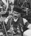 Trenko Rujanović.png