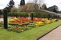 Trentham Gardens 2015 44.jpg