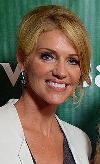 Tricia Helfer July 14, 2014 (cropped).jpg