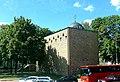 Trier - Synagoge - panoramio.jpg