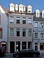 Trier BW 2014-06-18 19-33-12 stitch.jpg