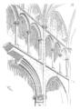 Triforium.eglise.Saint.Martin.de.Clamecy.png