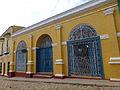 Trinidad-Architecture coloniale (6).jpg