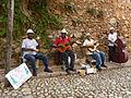 Trinidad-Musiciens de rue.jpg