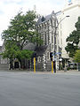Trinity Church, Christchurch, NZ.jpg