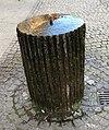 Trinkbrunnen Carl-Schurz-Str. Spandau2.jpg