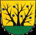 Trnávka (okres Pardubice).png
