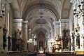 Trnava St. Jakobus 616.jpg