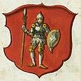 Troki. Трокі (1555).jpg